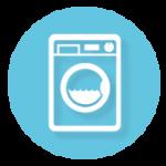 lavanderia-in-comune
