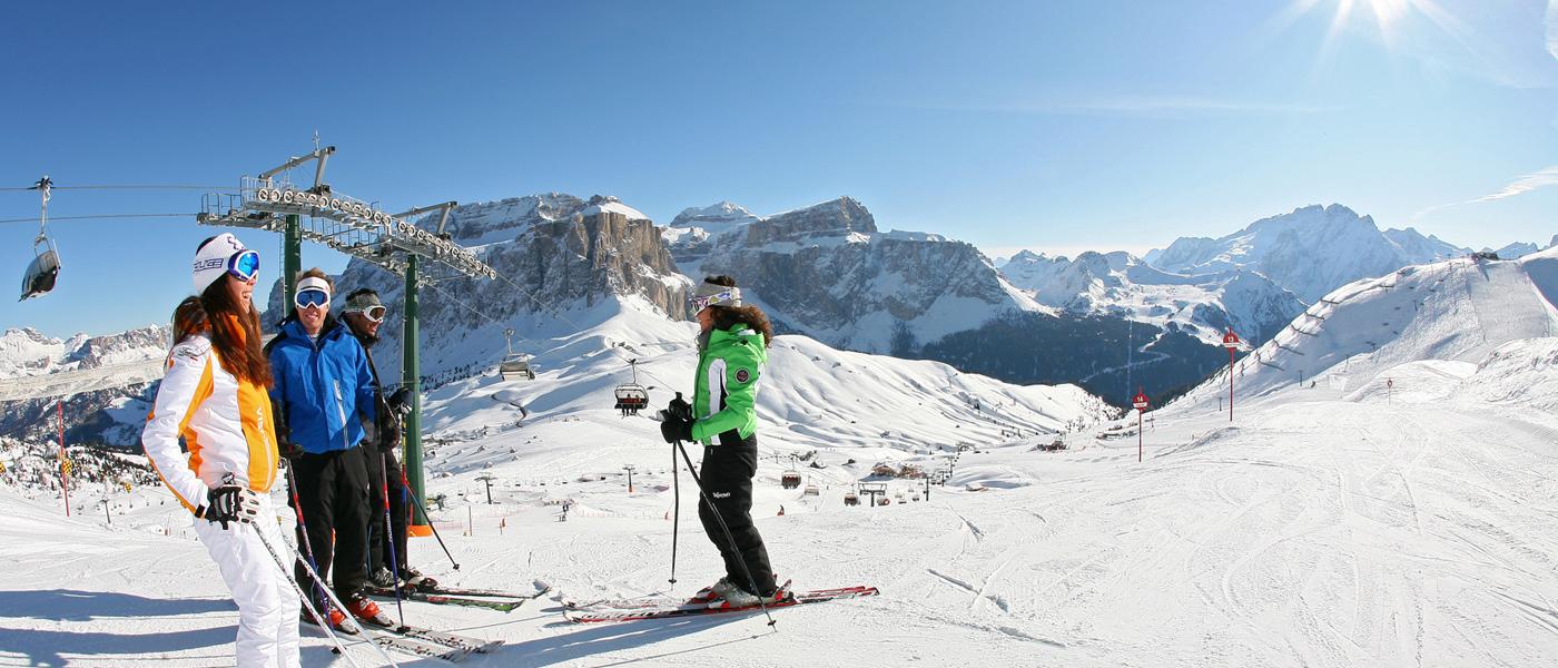 016_ralf_brunel_264_ski-area-col-rodella